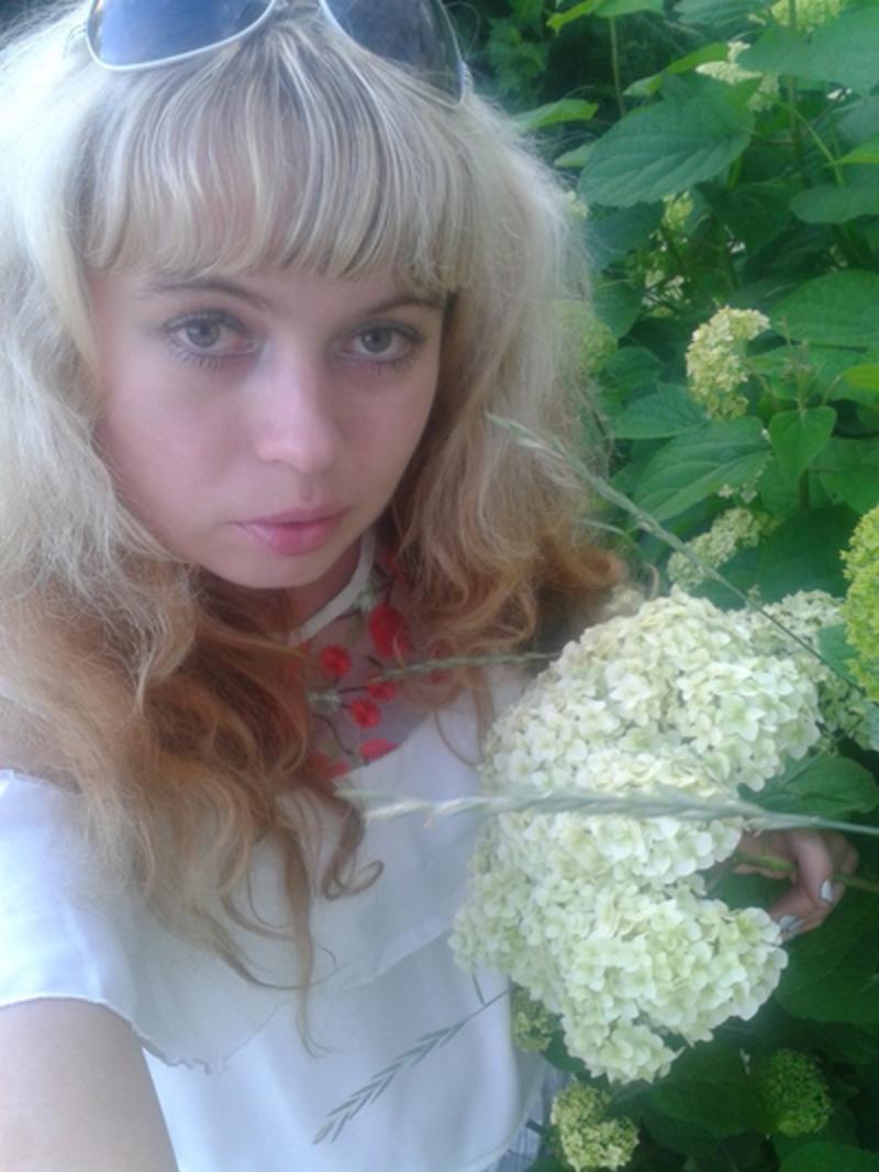 Знакомства Без Смс Регистрации Нижний Новгород