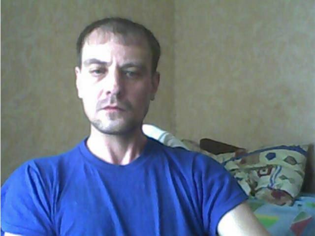 прочитать сообщения через моб.тел.знакомства.mail.ru