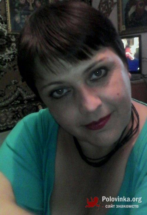 игровой знакомства с транссексуалам желании