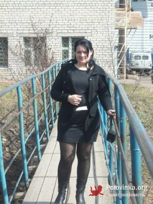 Знакомств тирасполе сайт в молдове