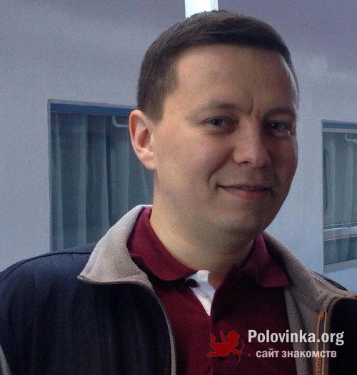 Олег 25 лет знакомства нижний новгород знакомства life беларуси